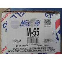 Bomba Aceite Chevrolet M.200/262/305/350/400/265/267/307