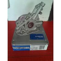Bomba Aceite Chevrolet Aveo / Optra Desing Motor Tipo Cuña