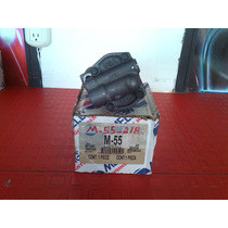 Bomba De Aceite Chevrolet 6 Cil. M-200 Y 8 Cil. M-305, M-350