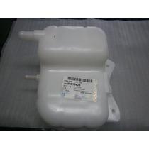 Envase Refrigerante Radiador Optra