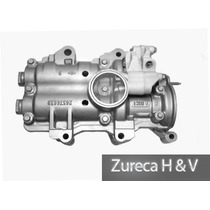 Reconstruccion Bombas De Aceite Chevrolet Cavalier Z24