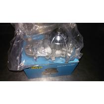 Bomba De Agua Renault Twingo