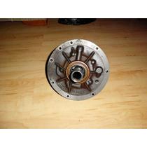 Bomba Para Caja Automatica Chevrolet 350 .