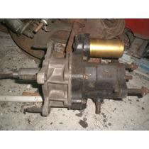 Hidro Boster Freno Ford Usado Chivera