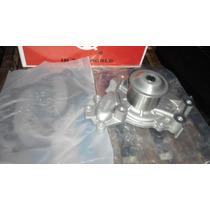 Bomba Agua Toyota Camry 3.0 91-03 Incl Empacadura Repuesto