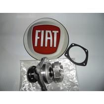 Bomba De Agua Fiat Palio 1.3 46463043