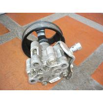 Bomba De Dirección Original De Toyota Motor 1gr Machito