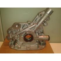 Bomba De Aceite De Motor De Aveo, Optra Design Original Gm