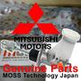 Bomba Croche Cluch Mitsubishi Lancer Signo