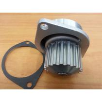 Bomba De Agua Para Centauro Samand Motor 1.6 Nuevo Orig Icko