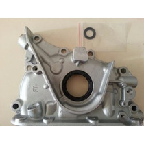 Bomba Aceite Ford Laser 1.8 Lts/mazda Allegro 1.8 Lts