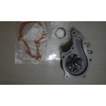 Bomba De Agua De Toyota Corolla Araya 1.6 Ae101