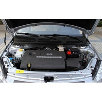 Correa Chery Orinoco 2011-2012 Motor 1.8 Acteco Automatico.
