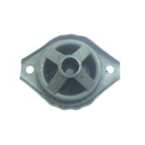 Base De Caja Para Chevrolet Chevette 8977805