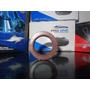 Estopera Arbol De Leva Hyundai Accent 35x50x8