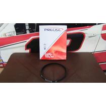 Correa De Tiempo Mitsubishi Mf Mx Sonata 6 Cil 3.0 /elantra