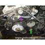Correa Unica Mercedes Benz C280 Y E320 6pk2235