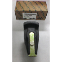 Rotor Distribuidor Ford Sierra Carburado (20444)