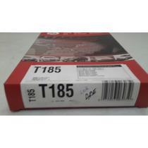 Correa Tiempo Ford Festiva 1.3 Sohc 92/95 Manda 323 1.6