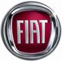 Correa D Tiempo Fiat Siena 1.8, Palio 1.8, Idea 1.8, Weekend