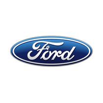 Tensor Y Soporte Alternador Ford Fiesta/ Ka/ Focus/ Eco