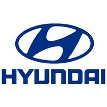 Correa De Tiempo Hyundai Accet Getz Brisa 110 Dients 1.3 1.5