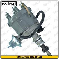 298 Distribuidor Nuevo Rally Ford 200 Electronico 6 Cil