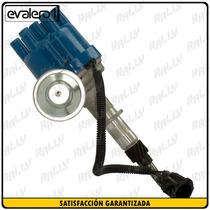 370 Distribuidor Nuevo Rally Jeep 258 Electronico 6 Cil