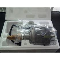 Distribuidor Ford 200 6 Cil. Producto Nuevo Garantizados