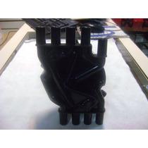 Distribucion Blazer Vortec Motor 350 5.7 Lts 8 Cilindros