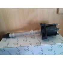 Distribuidor Blazer 262 Tbi Del 92 Al 94
