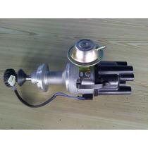 Distribucion Chevette Motor 1600