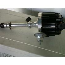 Distribucion Para Motores Chevrolet 350 Y 305 8 Cilindros