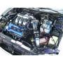 Rotor Mazda Mx3 Mx6 Ford Probe V6 2.5 Klze Made In Japan