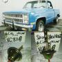 Vacun De Distribución Chevrolet 6 Cilindros