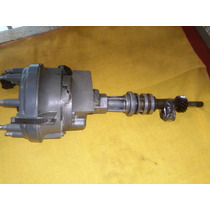 Distribucion Ford 302 Usada Motorcraf Full Inyeccion