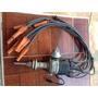 Distribuidor De Dodge 318 Con Sus Juego De Cables