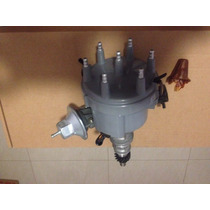 Distribuidor Ford 6 Cilindro Motor 300