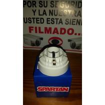 Rotor Distribuidor Chevrolet Century . Celebrety Carburado