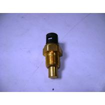 Sensor O Valvula Temperatura Blazer 98 Generica