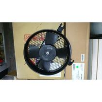 Electro Ventilador Aire Acondicionado Corola 83/87