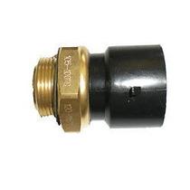 Valvula Interruptor Termico Electroventilador Corsa 96-01