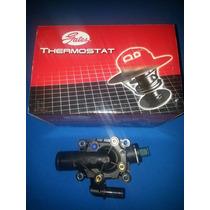 Caja Agua Peugeot 206/207 Partnet 1.6 Gates Original