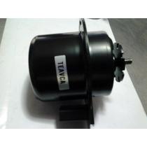 Motor Electro Ventilador Chevrolet Century Unipoint