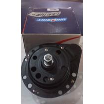 Motor Electroventilador Century Nuevo Unipoint