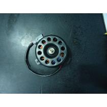 Motor Electroventilador Chevrolet Optra Principal (todos)