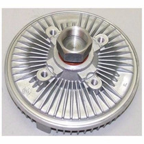 Fan Clutch Jeep Grand Cherokee