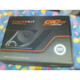 Vendo Kit De Tiempo Ford 4.6 Lts 2v