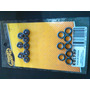Micro Filtros 8 Inyectores Para Chevrolet Cheyenne K017hp