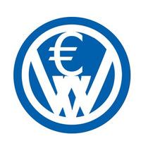 Carcasa O Casco Camara Volkswagen Audi 2.0